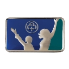 1519-guides-leaving-badge - Copy