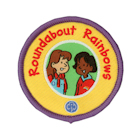 Rainbow Badges (Leaders Only)