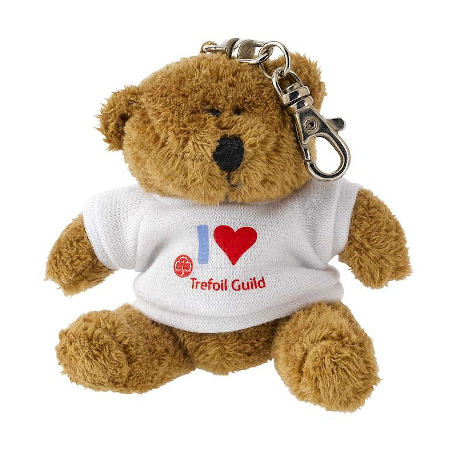 Trefoil Guild Gifts and Fun Badges