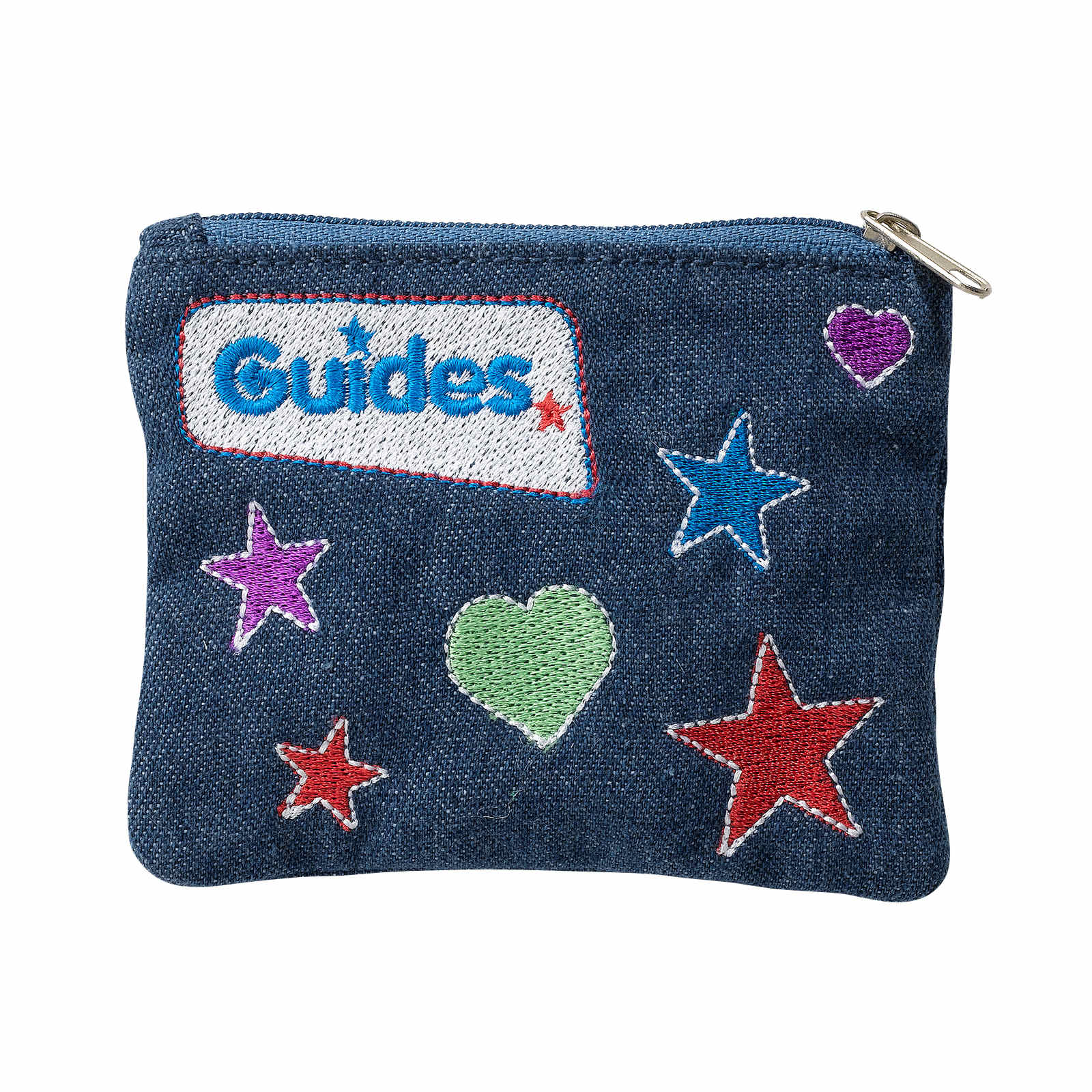 Guide Gifts and Fun Badges