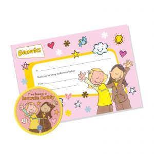 3217-brownie-buddy-badge-with-certificate-2014