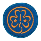 4325-world-embroidered-badge