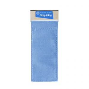 5846-appointment-plain-blue-badge-tab-2013