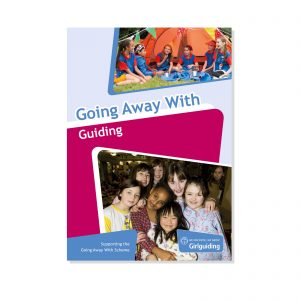 6045-Going-Away-With-Guiding-2014