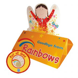 6157-pot-of-gold-badge-card-pack-2014