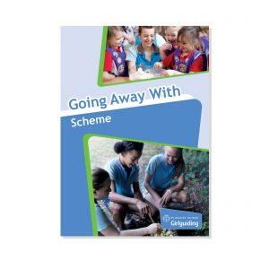 6478-going-away-with-scheme