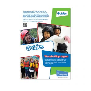 6984-guides-poster-10pk-2013