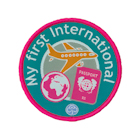8414-my-first-international-trip-woven-badge