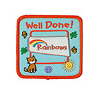 8480-rainbows-well-done-badge-2016