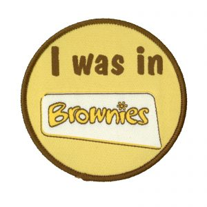 8544-i-was-in-brownies-woven-badge