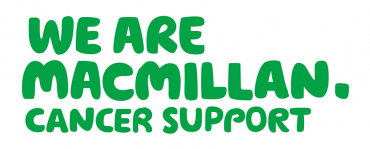 Macmillan-need-our-help-to-bucket-shake
