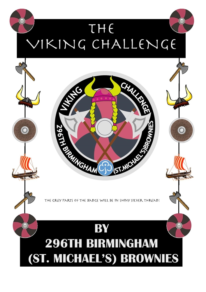 The Viking Challenge FINAL-page-001